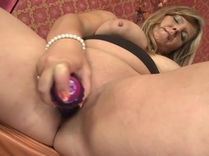 chubby anal galleries