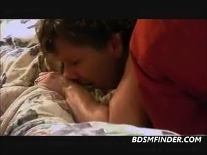 Lesbian girls spanking