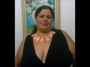 nude sexy brazilian girls