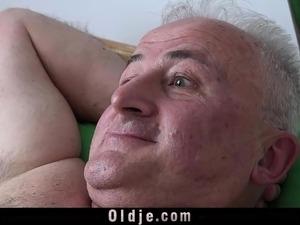 sexy nurse anal exam