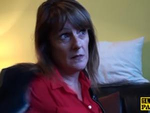 british housewife sex videos
