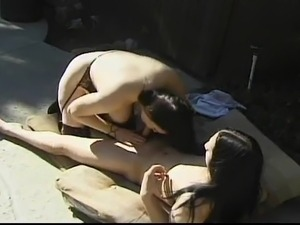 chubby interracial sex