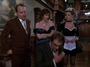 celebrity lesbian sex scene