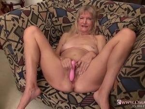 oma solo sex tube