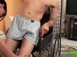 Asian Freesex