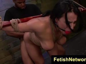 little girl spanking vids
