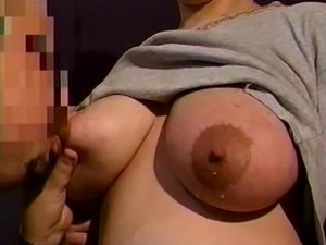 free lactating boobs pics