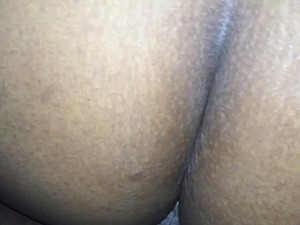 anal with ebony women