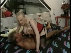 retro family sex videos