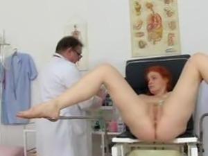 Tall girls porn