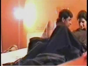 pakistani porn movies