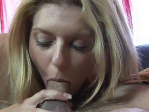 asian pussy juicy tits cream pie
