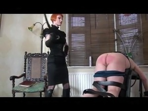 new femdom for young girls