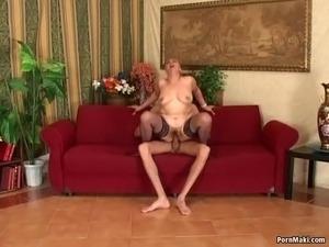 anal granny sex vidio