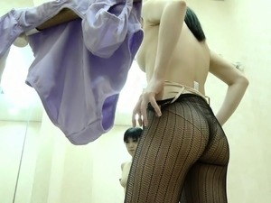 sexy girls in sexy clothes videos