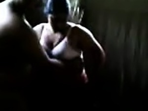 Indian aunties sex video