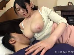 hard nipples tits japanese