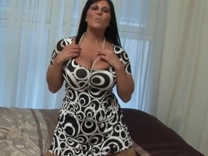 naughty house wife videos