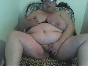 fat butt galleries