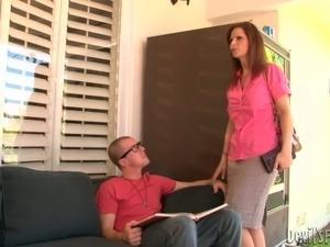 collage whores xxx porn
