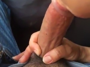 Turkish sex vidio