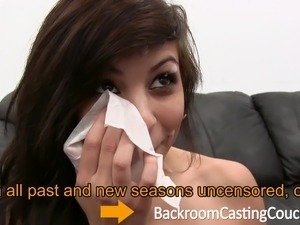 free casting porn movies