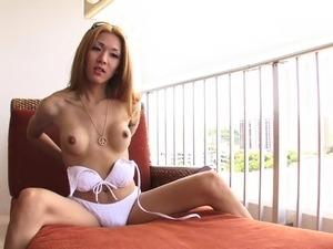 slave girl bikini top