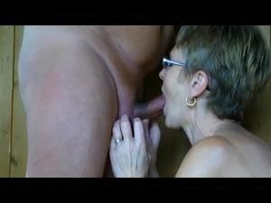 female orgasm videos compilation