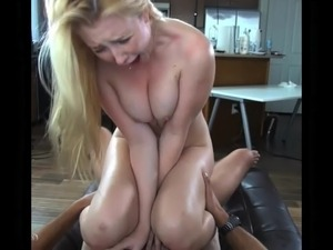 Super orgasm video love