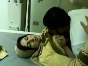 arabian anal video