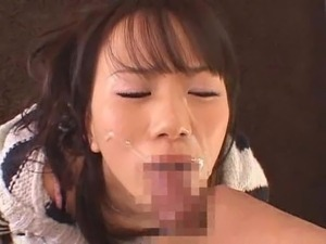 can mean? anal creampie gape free anal question This idea