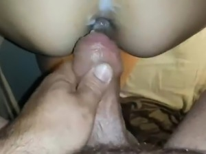 does woman like anal sex