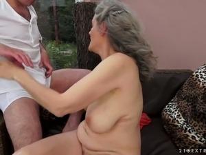 porn star blonde demi moore