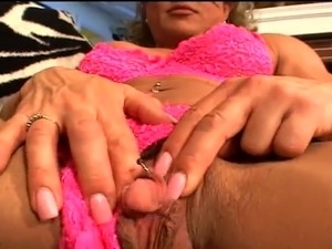 pussy pump clit pump