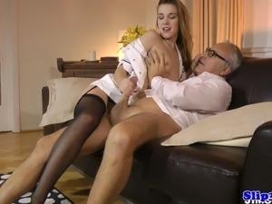 anal nurse sex