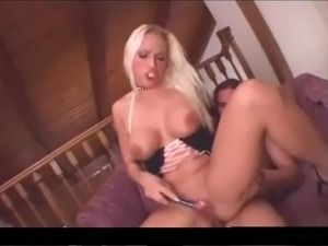 Wet pussy cunt