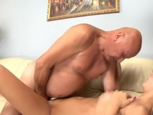 old man young girl bbs sex
