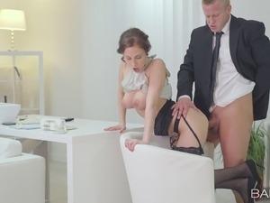 secretary sex pictures