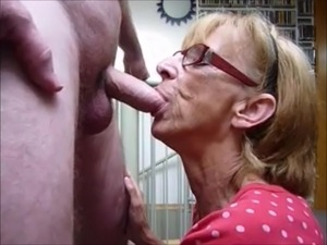 Porn cum eating indian
