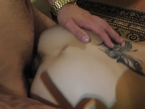girls squirting milk out of boobs