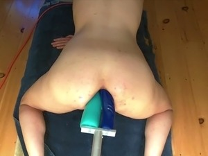 swedish erotica interracial double video