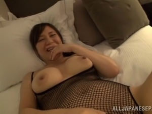 Wet nude pussy