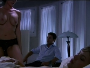 celebrity sex movies rapisshare