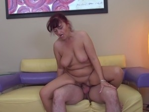 Lusty mature wives swingers