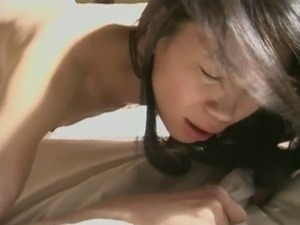 japanese wife gangbang