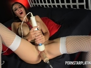 free naughty school girl porn