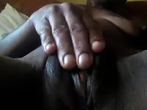african shower pussy