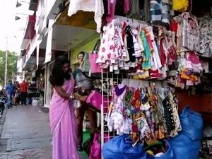 Saree sex indian