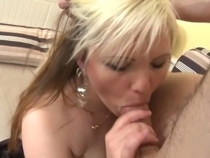 young boys forced to suck cock
