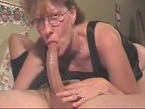 sexy mature mom galleries
